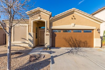 18334 N 90TH Lane, Peoria, AZ 85382 - MLS#: 5871068
