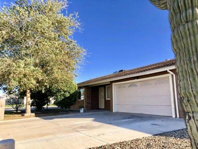 3125 W Michelle Drive, Phoenix, AZ 85053 - #: 5871074
