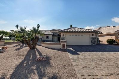 12903 W Star Ridge Drive, Sun City West, AZ 85375 - MLS#: 5871095