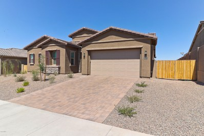 26300 N Early Morning Drive, Peoria, AZ 85383 - #: 5871105