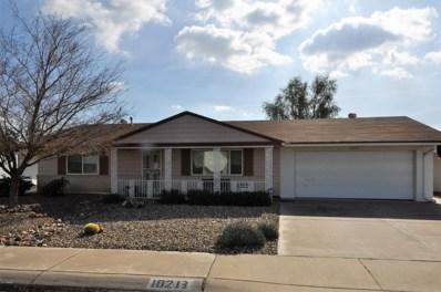10213 W Audrey Drive, Sun City, AZ 85351 - MLS#: 5871110