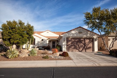 26790 W Irma Lane, Buckeye, AZ 85396 - MLS#: 5871118