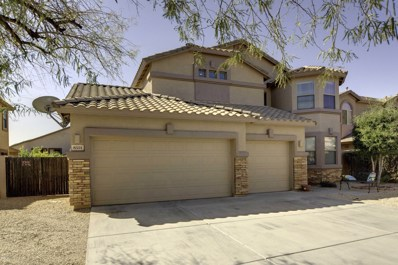 8331 W Molly Lane, Peoria, AZ 85383 - MLS#: 5871133