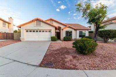 7420 W Taro Lane, Glendale, AZ 85308 - MLS#: 5871147