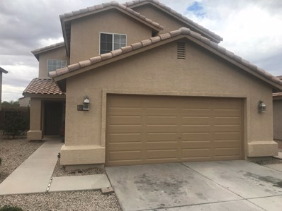 31340 N Blackfoot Drive, San Tan Valley, AZ 85143 - MLS#: 5871156