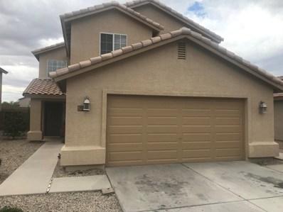 31340 N Blackfoot Drive, San Tan Valley, AZ 85143 - MLS#: 5871156