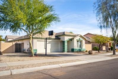 15182 W Grant Street, Goodyear, AZ 85338 - MLS#: 5871179