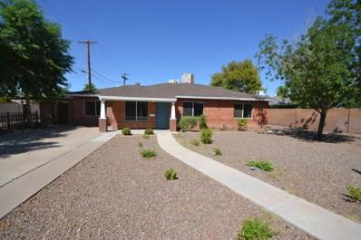 1014 W Marshall Avenue, Phoenix, AZ 85013 - #: 5871180