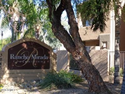 3845 E Greenway Road UNIT 208, Phoenix, AZ 85032 - MLS#: 5871186
