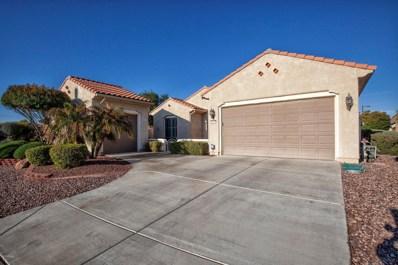 20550 N 266TH Avenue, Buckeye, AZ 85396 - MLS#: 5871188
