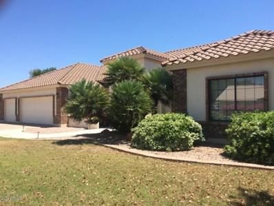 1441 E Lynwood Street, Mesa, AZ 85203 - MLS#: 5871244