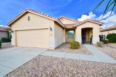 23014 W Lasso Lane, Buckeye, AZ 85326 - #: 5871268