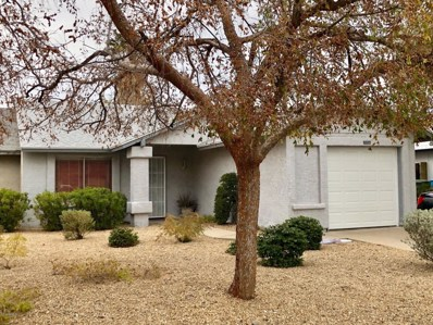 3214 W Mohawk Lane, Phoenix, AZ 85027 - #: 5871273