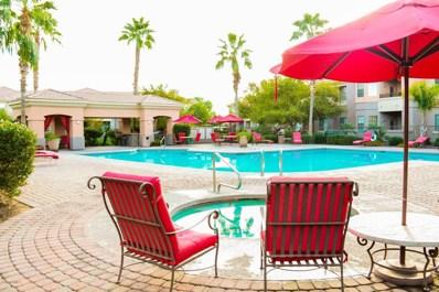 1941 S Pierpont Drive UNIT 1086, Mesa, AZ 85206 - MLS#: 5871294