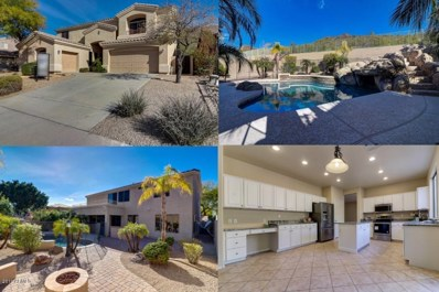 25651 N Singbush Loop, Phoenix, AZ 85083 - MLS#: 5871312