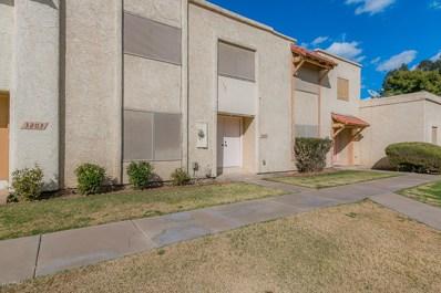 3201 W Royal Palm Road, Phoenix, AZ 85051 - #: 5871330