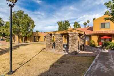 3511 E Baseline Road UNIT 1030, Phoenix, AZ 85042 - MLS#: 5871367