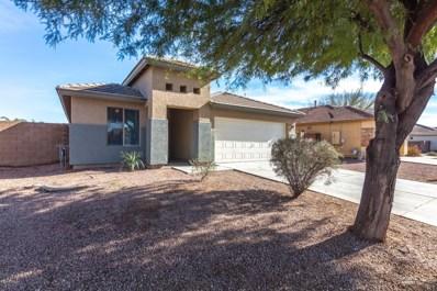 414 W Brangus Way, San Tan Valley, AZ 85143 - MLS#: 5871373