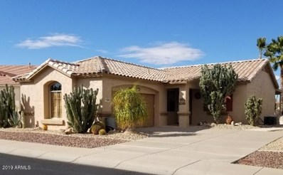 17828 W Traditions Lane, Surprise, AZ 85374 - MLS#: 5871385