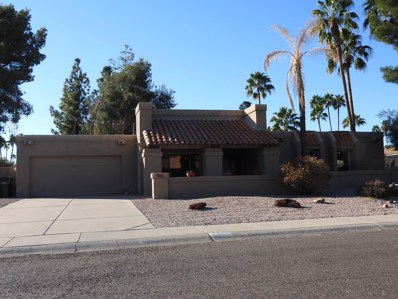 5041 E Redfield Road, Scottsdale, AZ 85254 - MLS#: 5871398