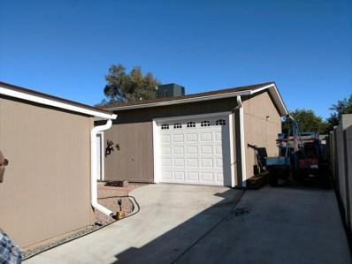 925 N 95TH Street, Mesa, AZ 85207 - #: 5871413
