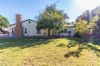 29 E Greenway Road, Phoenix, AZ 85042 - MLS#: 5871448