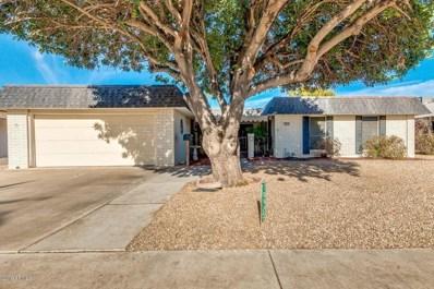 10925 W Saratoga Circle, Sun City, AZ 85351 - MLS#: 5871459