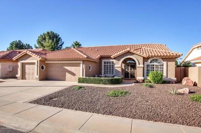 1480 S Villas Court, Chandler, AZ 85286 - #: 5871471