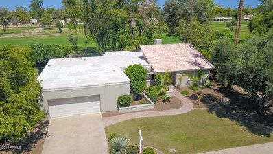 7956 E Via Costa, Scottsdale, AZ 85258 - #: 5871476