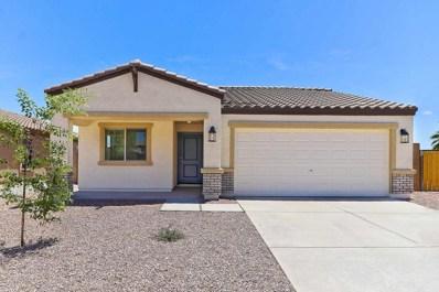 25440 W Clanton Avenue, Buckeye, AZ 85326 - MLS#: 5871571