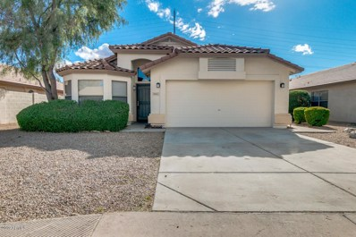 9345 E Posada Avenue, Mesa, AZ 85212 - MLS#: 5871598