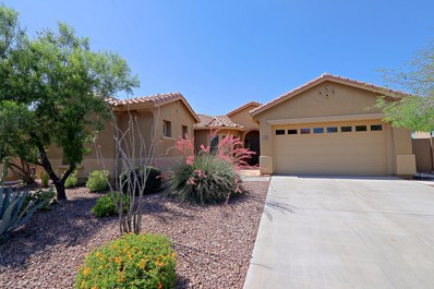 2248 W Sax Canyon Court, Phoenix, AZ 85086 - MLS#: 5871606