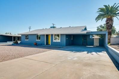 615 E McKellips Road, Tempe, AZ 85281 - MLS#: 5871614