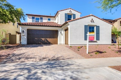 20632 W Park Meadows Drive, Buckeye, AZ 85396 - MLS#: 5871641