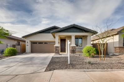 8524 W Flynn Lane, Glendale, AZ 85305 - MLS#: 5871654