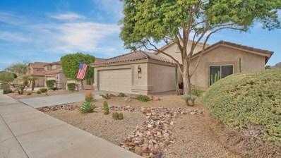 15844 S 18TH Lane, Phoenix, AZ 85045 - #: 5871750