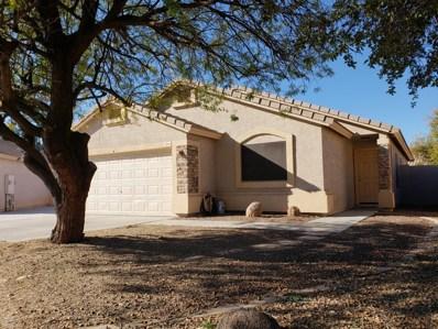 7304 N 68TH Avenue, Glendale, AZ 85303 - MLS#: 5871751