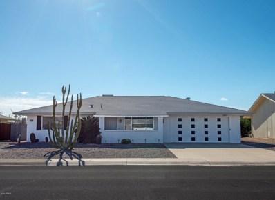 17613 N Buntline Drive, Sun City West, AZ 85375 - MLS#: 5871765