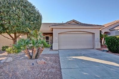 18071 W Buena Vista Drive, Surprise, AZ 85374 - MLS#: 5871766