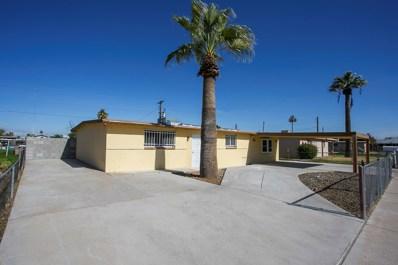 1908 E Lynne Lane, Phoenix, AZ 85042 - MLS#: 5871767
