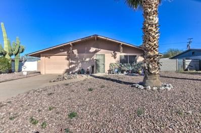 730 E Desert Avenue, Apache Junction, AZ 85119 - #: 5871793