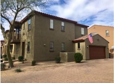 2382 W Jake Haven, Phoenix, AZ 85085 - MLS#: 5871811