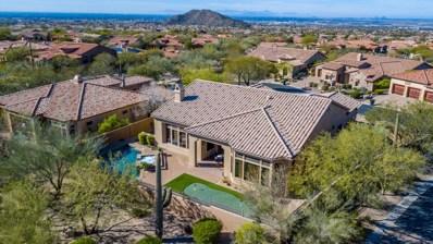 4115 N Mirada Circle, Mesa, AZ 85207 - MLS#: 5871815