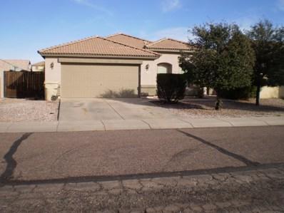 7214 W Claremont Street, Glendale, AZ 85303 - MLS#: 5871819