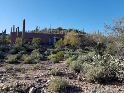 18650 E School House Road, Black Canyon City, AZ 85324 - MLS#: 5871824