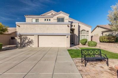3812 N Barron, Mesa, AZ 85207 - MLS#: 5871841