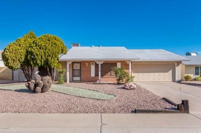 4762 E Ahwatukee Drive, Phoenix, AZ 85044 - MLS#: 5871842