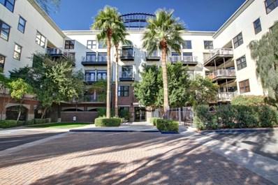 914 E Osborn Road UNIT 208, Phoenix, AZ 85014 - MLS#: 5871843