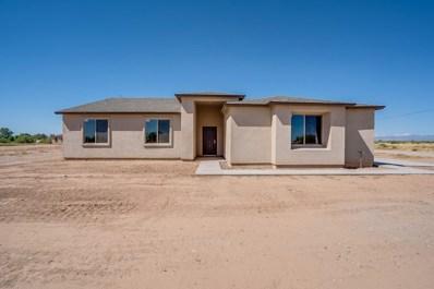 5332 E Rolling Ridge Road, San Tan Valley, AZ 85140 - MLS#: 5871848