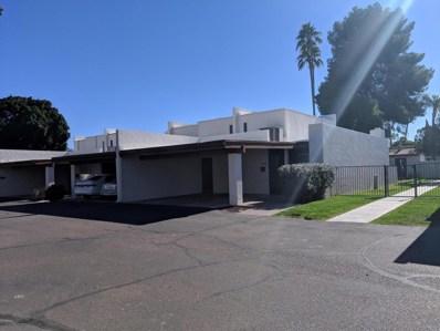 319 E Huntington Drive, Tempe, AZ 85282 - #: 5871871